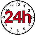 24h Schlüsselnotdienst in Leipzig - Schleicher Sicherheitssysteme und Schlüsseldienst