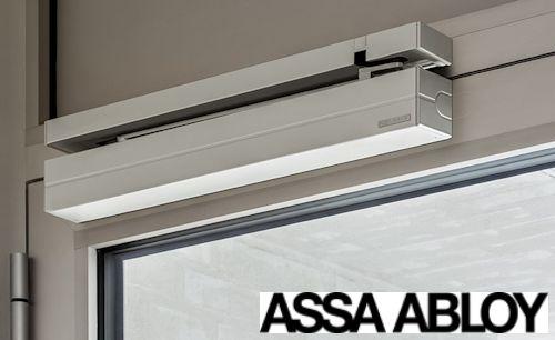 Assa Abloy Türschließer CloseMotion günstig kaufen Schlüsseldienst Leipzig Sicherheitsfachgeschäft