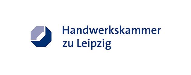 Schl sselnotdienst leipzig 0341 446660 schleicher sicherheitssysteme for Sicherheitstechnik leipzig