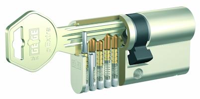 Schlüsseldienst Schleicher Sicherheitssysteme aus Leipzig - Bestellservice für Sicherheitsschlüssel und Schließzylinder - Für den besten Service, nutzen Sie bitte unsere Bestellannahme