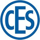 CES Schließzylinder Schließanlagen Möbelzylinder - Schleicher Sicherheitssysteme und 24h Schlüsseldienst Leipzig