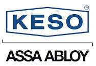 KESO ASSA ABLOY Sicherheitstechnik günstig in Leipzig bei Schleicher Sicherheitssysteme kaufen