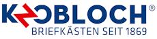 Briefkästen von knobloch bekommen Sie in Leipzig bei Schleicher Sicherheitssysteme