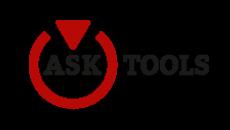 Die Produkte von ASK Tools Großhandel für Wegfahrsperren und Schlüssellösungen bekommen Sie günstig beim 24h Schlüsselnotdienst Leipzig Schleicher Sicherheitssysteme