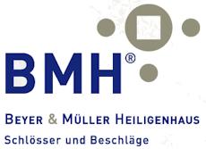 BMH Schlösser und Beschläge günstig beim SChlüsseldienst Schleicher Sicherheitssysteme Leipzig kaufen