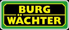 Die Produkte von Burg Wächter günstig bei Schleicher Sicherheitssysteme Leipzig kaufen
