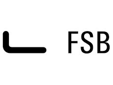 FSB Türbeschläge günstig in Leipzig bei Schleicher Sicherheitssysteme kaufen