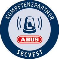 Abus Alarmanlagen Leipzig und Videoüberwachung
